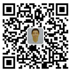 QQ图片20200828113930_副本.jpg